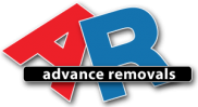 Removalists Queenstown SA - Advance Removals