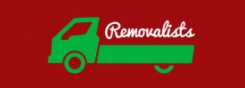 Removalists Queenstown SA - My Local Removalists